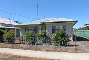 53 Dumaresq Street, West Wyalong, NSW 2671