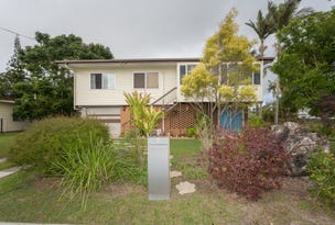 7 Holts Road, Beaconsfield, Qld 4740