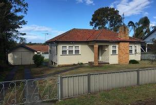 86 Brunswick Street, East Maitland, NSW 2323