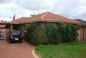 7 Burramy Close, Bossley Park, NSW 2176