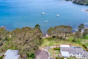 21 Hely Street, Fennell Bay, NSW 2283