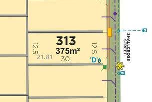 Lot 313 Shallcross Street, Yangebup, WA 6164