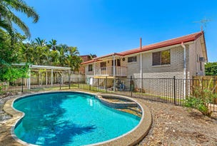 149 Mount Warren Boulevard, Mount Warren Park, Qld 4207