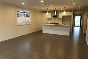 52 Stockyard Crescent, Horsley, NSW 2530