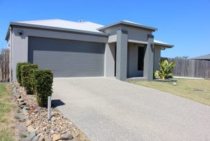 7 Cove Court, Bakers Creek, Qld 4740