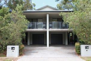 54 Booner Street, Hawks Nest, NSW 2324