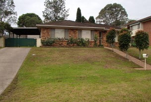 21 Bennett Place, Raymond Terrace, NSW 2324