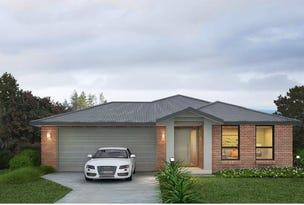 Lot 73, Burkill Close, Denman, NSW 2328