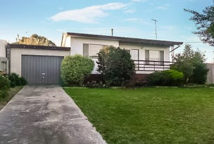 3 Archer Court, Lakes Entrance, Vic 3909