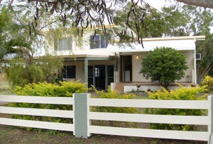53 Beatts Road, Forrest Beach, Qld 4850