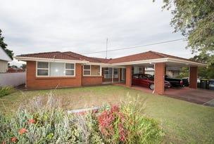 6 Albury ave, Campbelltown, NSW 2560