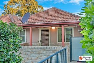 10/11-15 Manson Street, Telopea, NSW 2117