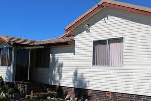 16 William Street, Glen Innes, NSW 2370
