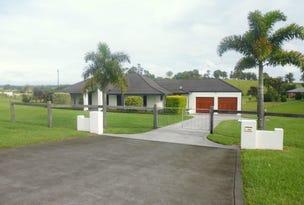 52 Mulbury Place, Kempsey, NSW 2440