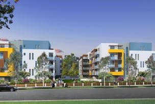 22 Boundary Road, Schofields, NSW 2762
