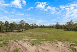 43 Salters Road, Wilberforce, NSW 2756