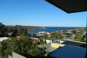 29A Prince Edward Street, Malabar, NSW 2036