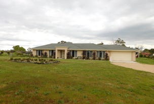 1734 South Gippsland Highway, Devon Meadows, Vic 3977