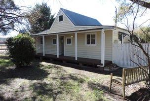 47 Chisholm Street, Taralga, NSW 2580