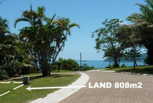 Lot 15, 23 The Boulevard, South Mission Beach, Qld 4852