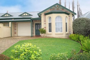 38 Inverness Avenue, St Georges, SA 5064