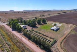 950 Boundary Road, Murrami, NSW 2705