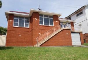 141 Mount Keira Road, Mount Keira, NSW 2500