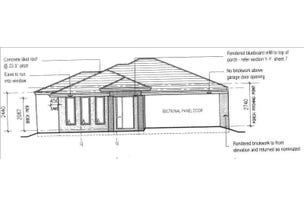 Lot  5  Grace Street, Maryborough, Vic 3465