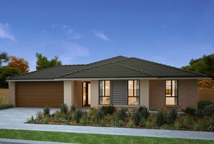 LOT 287 New Road (North Harbour), Burpengary, Qld 4505