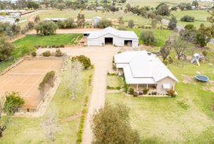 3926 Olympic Highway, Junee, NSW 2663