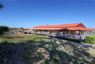 Valley View/112 Mount View Road, Bajool, Qld 4699