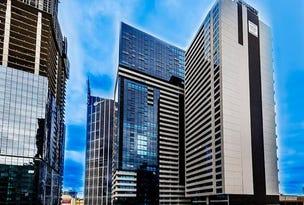 407/8 Sutherland Street, Melbourne, Vic 3000