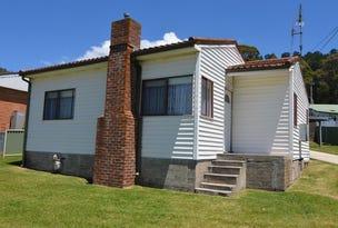 1 Third Street, Lithgow, NSW 2790