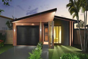 Lot 4 Bosun Place, Trinity Beach, Qld 4879