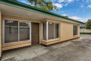 4/352 Cross Road, Clarence Park, SA 5034