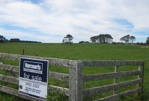 Lot 4 & 5 Ransons Road, Lileah, Tas 7330