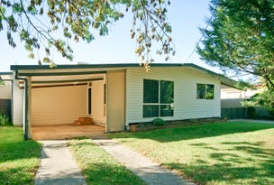 124 Dick Street, Deniliquin, NSW 2710