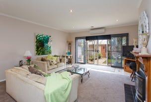 2/137 Victoria Street, Ballarat East, Vic 3350
