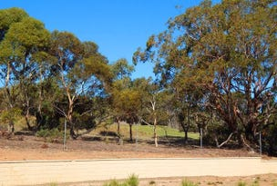 Lot 77, 9 Eagle Court, Wirrina Cove, SA 5204