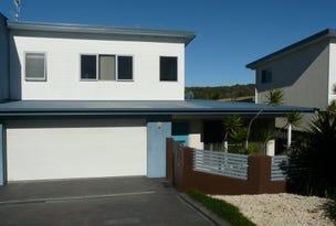 9/33-37 Emerald Drive, Diamond Beach, NSW 2430