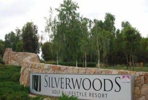 1026 Silverwoods Boulevard, Yarrawonga, Vic 3730