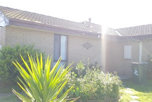 2 Dwyer Court, Morwell, Vic 3840