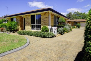 1/37 Hind Avenue, Forster, NSW 2428