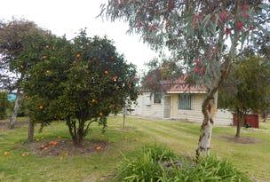 26A Jerilderie Street, Berrigan, NSW 2712