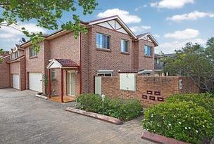 1/16 Strickland Street, Bass Hill, NSW 2197