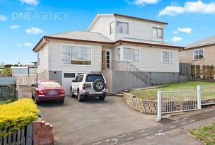 11 Faulkner Road, Ravenswood, Tas 7250