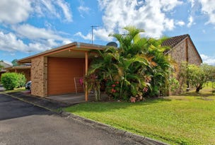 20/1-3 Bergin Road, Innisfail, Qld 4860
