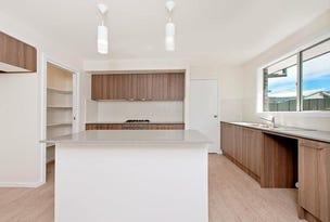 8 Quandong Place, Kew, NSW 2439