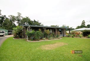 5 MJV McNamara Close, Bulgun, Qld 4854