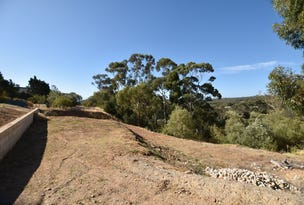 1B (Lot 23) Murtoa Road, Eden Hills, SA 5050